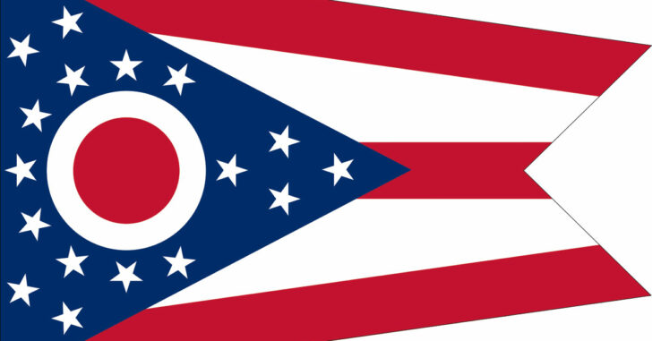Ohio Becomes 36th State with No Duty to Retreat as Governor Signs Stand Your Ground Law