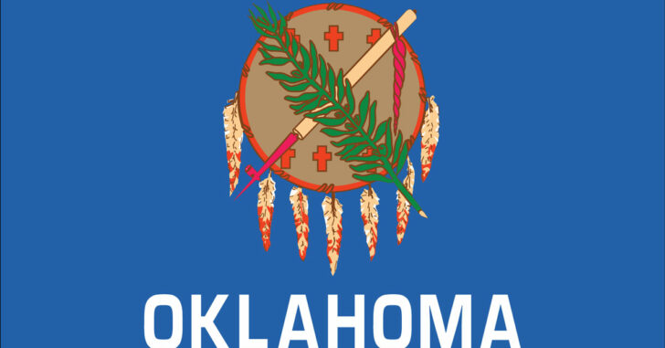 Oklahoma Constitutional Carry Goes Into Effect Today