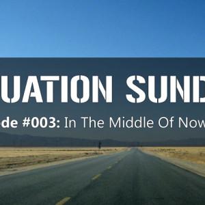 situation-sunday-episode-003