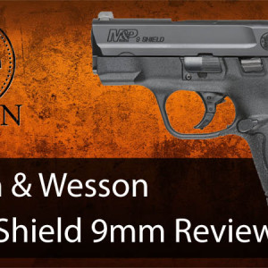 smith-wesson-mp-shield-9mm-review