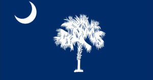 Carry Reciprocity Reform Is Moving Along In South Carolina