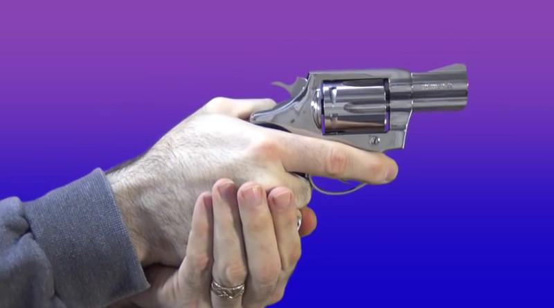 teacup_grip_revolver