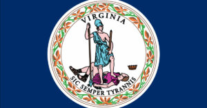 Virginia Legislators Invoke Gun Ban Ahead Of Pro-Gun Rally