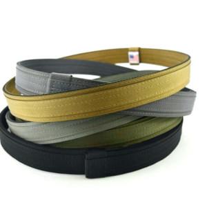 Warlord belt 1