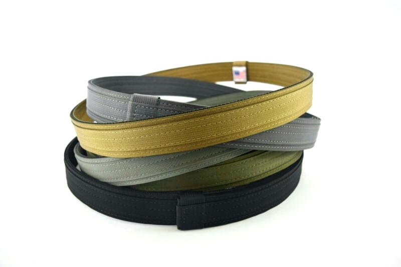warlord-belt(1)