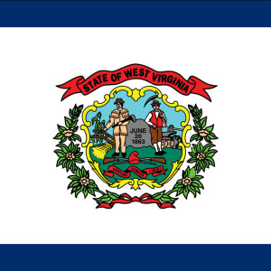 west-virginia-flag
