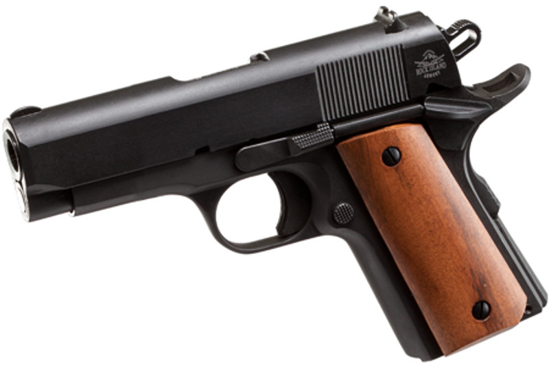 Rock Island 1911 gi-standard-carry_cs_38super_2-450x300