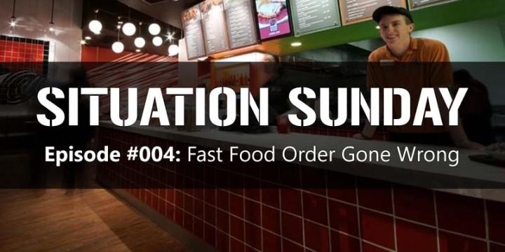 SITUATION SUNDAY 004