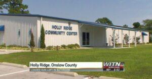 Irresponsible Gun Owner: 4-Year-Old Finds Gun Owner's Loaded Handgun In Church Bathroom