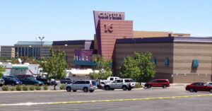 [BREAKING] Aurora Colorado Movie Theater Gunman Sentenced To Life In Prison