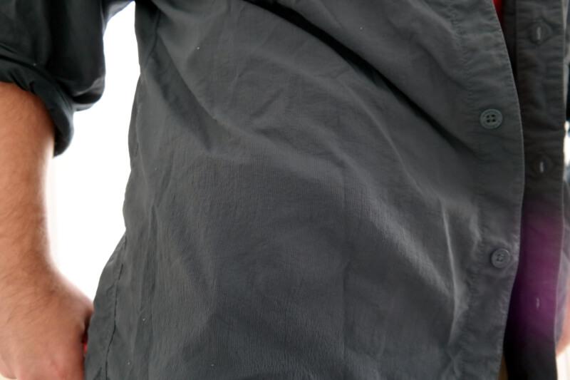 cloaktuck3-iwb-shirt-conceal