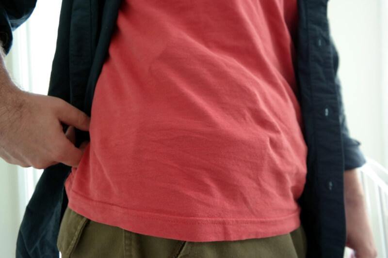 cloaktuck3-iwb-tshirt-conceal