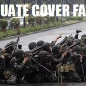 cover-fail