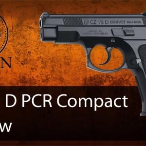 cz-75d-pcr-compact-thumb