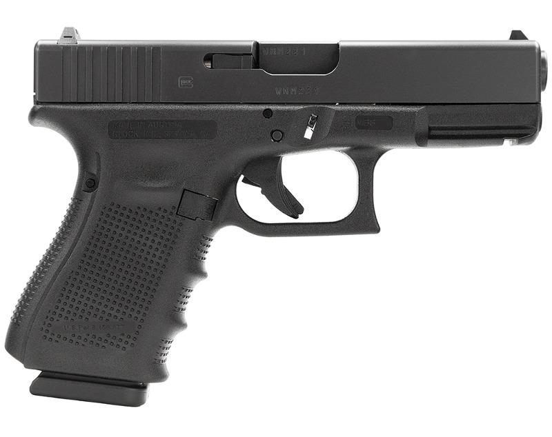 glock19whatever