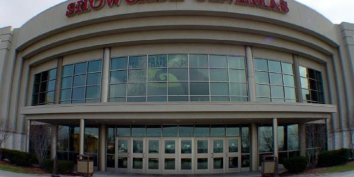Showcase cinemas 53 1