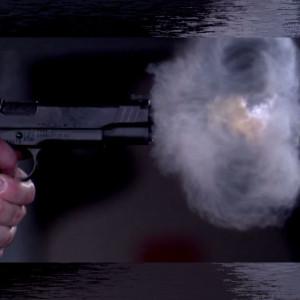 slow-motion-bullet