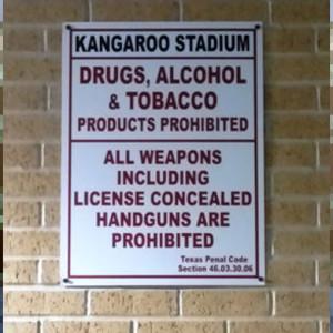 stadium-policy