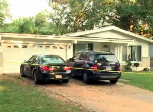 11-Year-Old Fatally Shoots Teen Breaking Into Home — Not As Clear Cut As It Appears