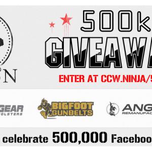 500k-Giveaway-Promo-Concealed-Nation-teaser-02-lowres