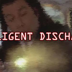 NEGLIGENT-DISCHARGE
