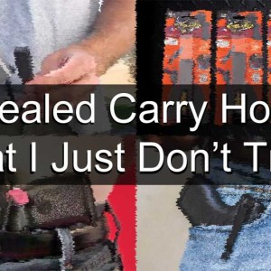 concealed-carry-holsters-that-i-just-dont-trust