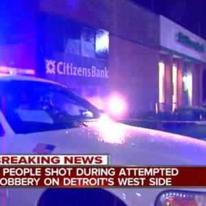 Detroit robbert ccw dindunuffins