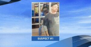 CONCEALED MEANS CONCEALED: CC'er Robbed Of Gun In Walmart Bathroom In Opportunistic Theft