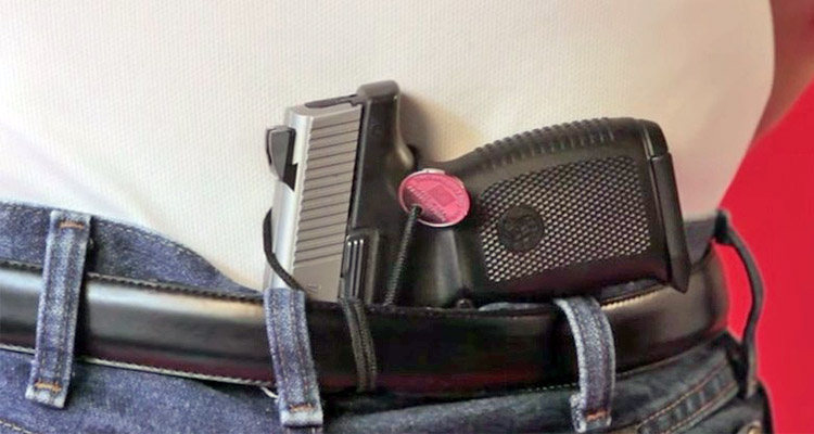 the-handgun-sling