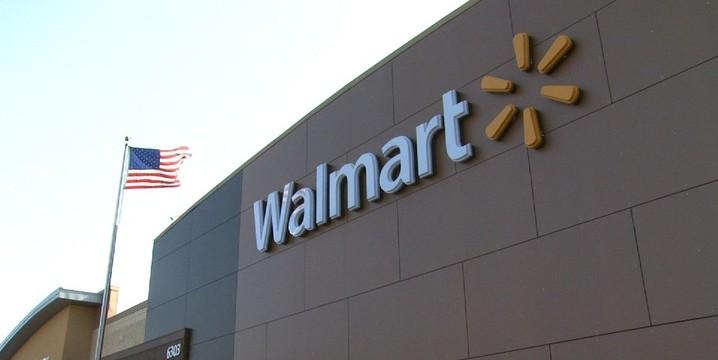 Walmart slideshow