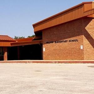 Wilsonschoolsystem
