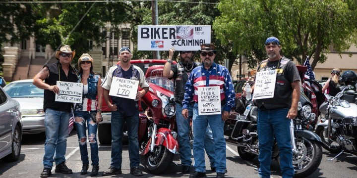 Bikers supporting Twin Peaks Waco Bikers that are incarcerated1 900x506