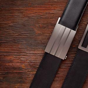 Kore Gun Belts X1 - X2