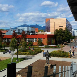 NAU-school-shooting-campus