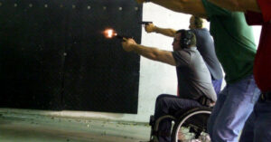 Physical Disabilities And Real-World Concealed Carry Training — How Important Is It?