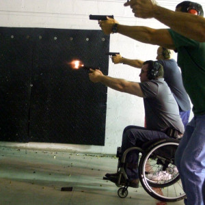 Photo-courtesy-of-Black-Wing-Shooting-Center