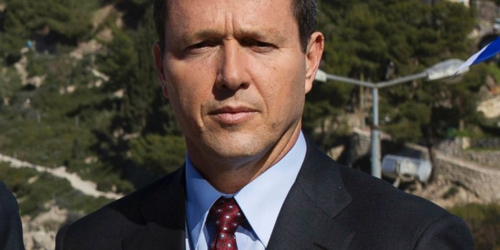 RT mayor nir barkat jt 150222 16x9 992