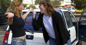Carrying Concealed For The Holidays – Part II
