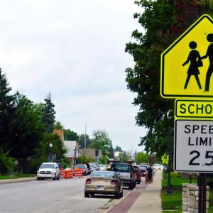 Third-street-sign