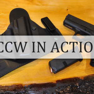 concealed-carry-in-action-ccw