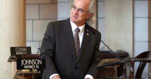 "Nebraska Senator Proposes Common Sense Removal Of Many ""Gun Free Zones"" — Do You Agree?"