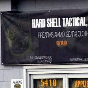 hardshell-tactical-shooting