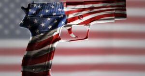 POLL: 74% Of Americans Want To Be Armed For Protection — Let's Talk About This…