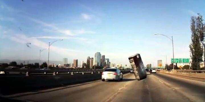Road rage 13820 youtube