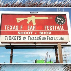 texas-firearms-festival-2015