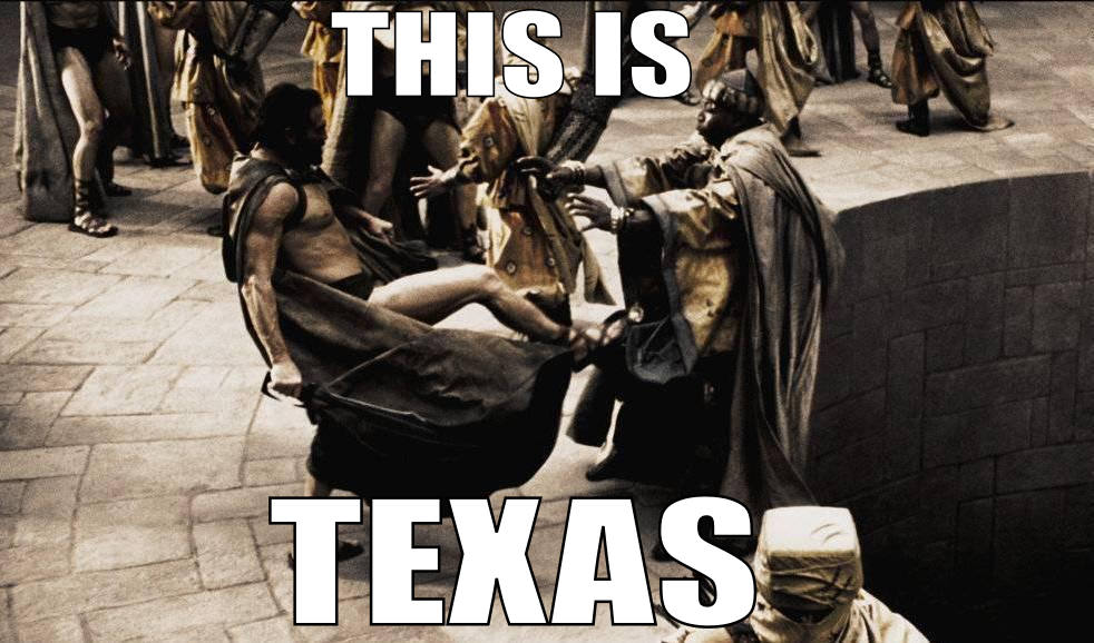 this_is_texas