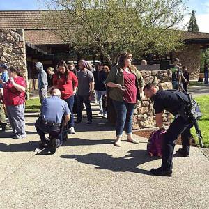 Umpqua community 880