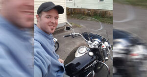 Tips For Concealed Carry While Riding A Motorcycle