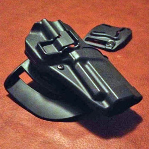 Blackhawk1