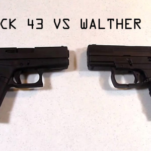 GLOCK-43-VS-WALTHER-PPS